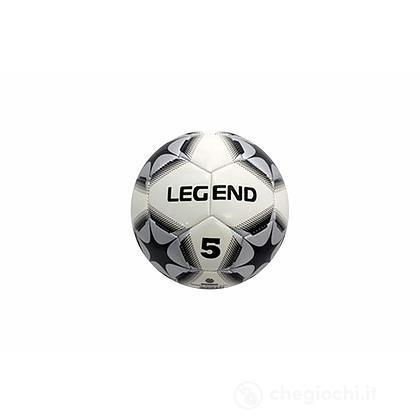 Pallone calcio Legend 13/989