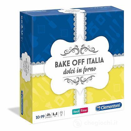 Bake Off Italia (12989)
