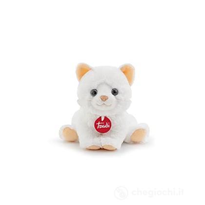 Puppy Gatto S (TUDE5000)