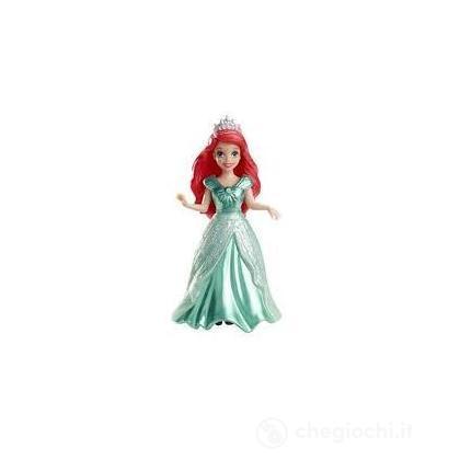 Ariel Small Doll (X9414)