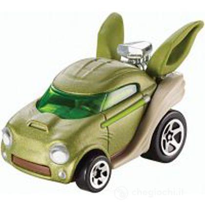 Auto Yoda (CGW40)