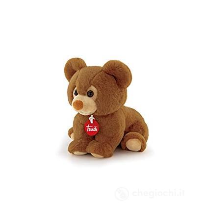 Puppy Orso S (TUDE6000)