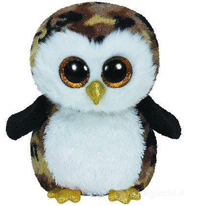 Owliver Gufo 28 cm