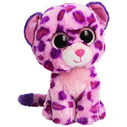 Glamour leopardo XXL
