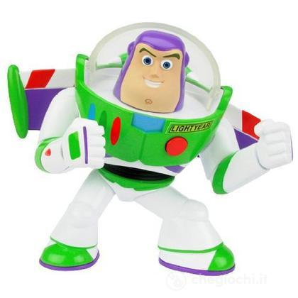 Buzz Lightyear elettronico