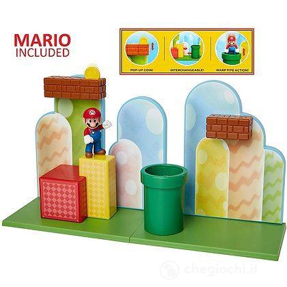 Super Mario Piana Delle Ghiande (85991)