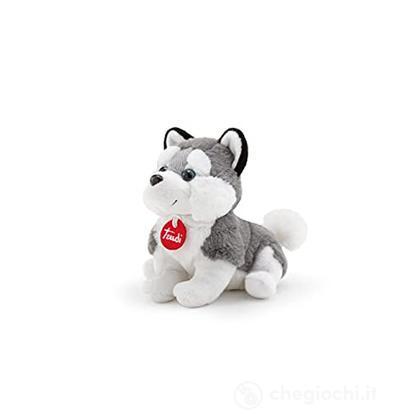Puppy Husky S (TUDE7000)
