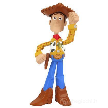 Woody elettronico (R8373)