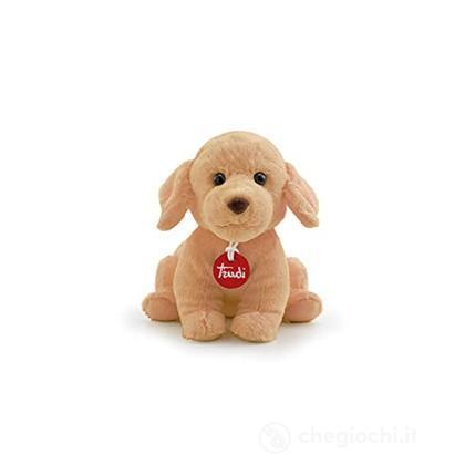 Puppy Cane S (TUDE8000)