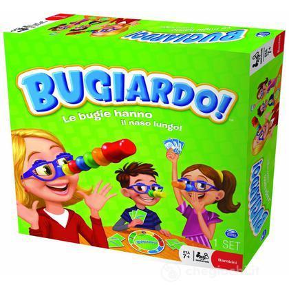 Bugiardo! (6020696)