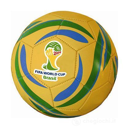 Pallone Copacabana Size 5 (13993)