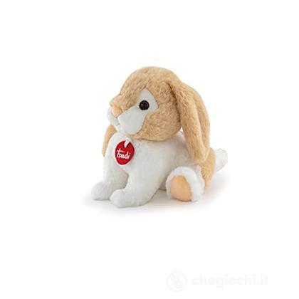 Puppy Coniglio S (TUDE9000)