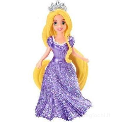 Rapunzel Small Doll (X9418)