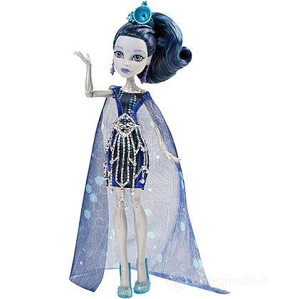 Elle Eedee - Monster High Boo Yorker (CHW63)