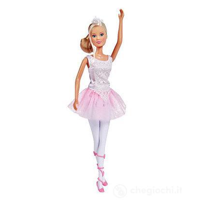 Steffi Love Ballerina (105733332)