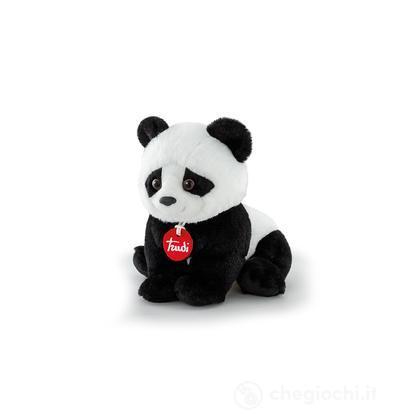 Puppy Panda S (TUDF0000)