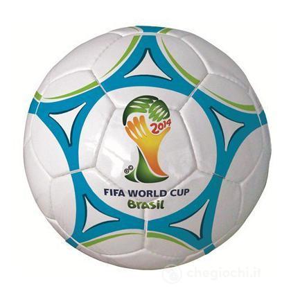 Pallone Mini Brasil (13995)