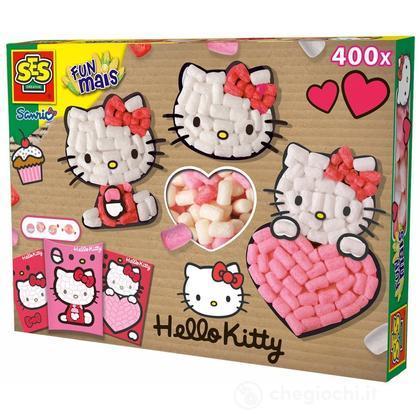 Eco Funmais Hello Kitty (2224995)