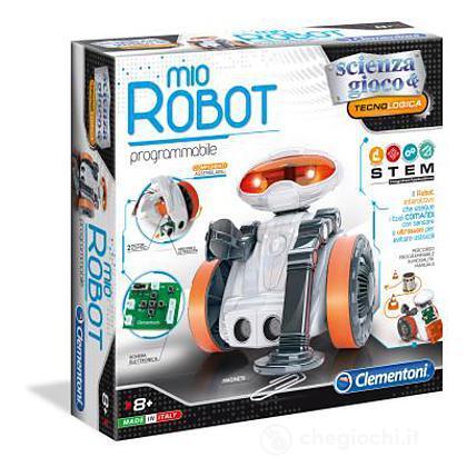 Il Mio Robot (13997)
