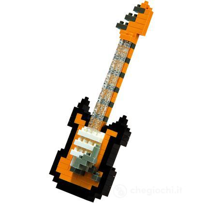 Mini - Chitarra elettrica