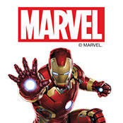 Hasbro Marvel