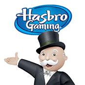 Hasbro Serie