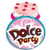 Dolce Party