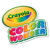 Crayola Serie