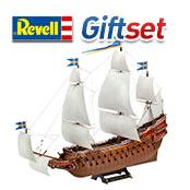 Revell Gift Set