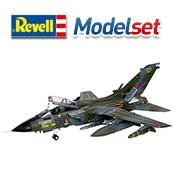 Revell Model Set