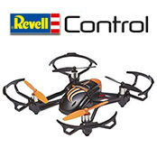 Revell Drone