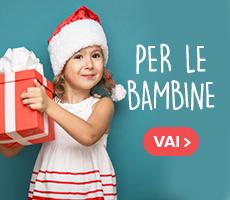 Idee Regali Di Natale Per Donne.Giocattoli Natale 2018 Idee Regalo Per Bambini Chegiochi