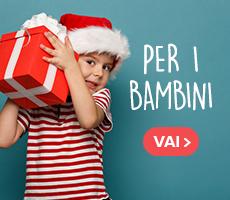 Giocattoli Natale 2018! Idee Regalo per bambini  3373461ca1a