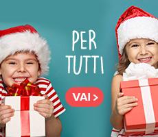 Giocattoli Natale 2019 Idee Regalo Per Bambini Chegiochi