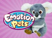 Emotions Pets