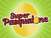 Pasqualone